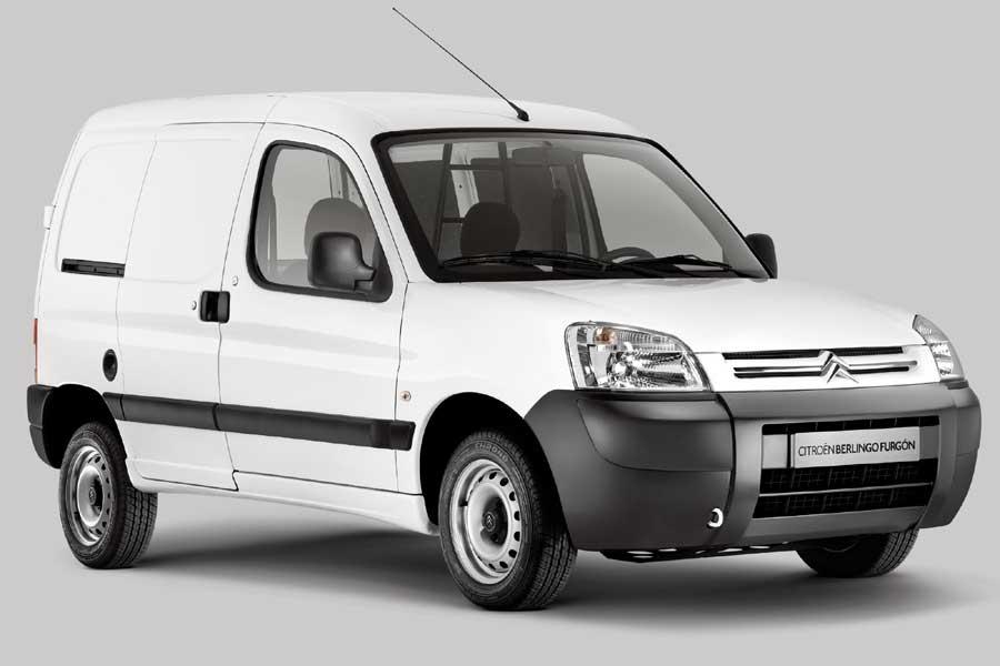 nuevo-berlingo-furgon