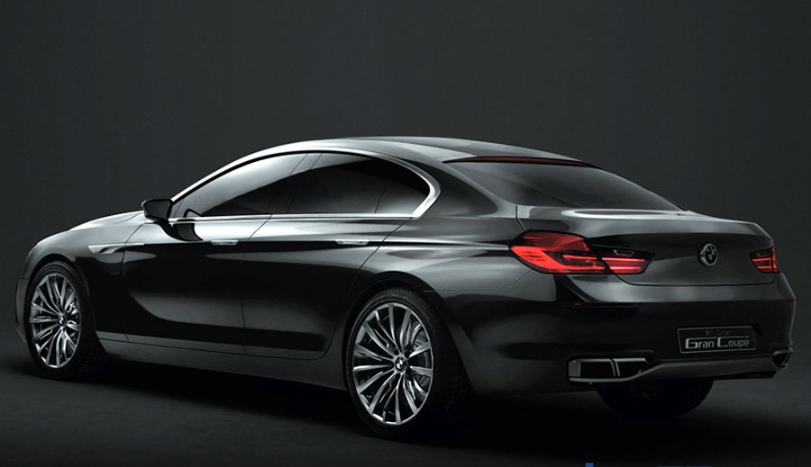 bmw-gran-coupe