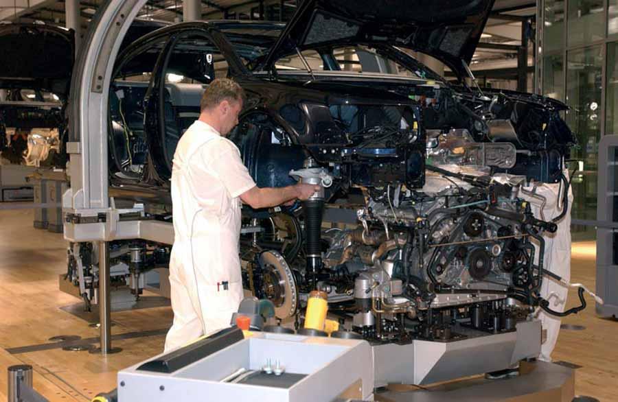 fabricacion-automotriz