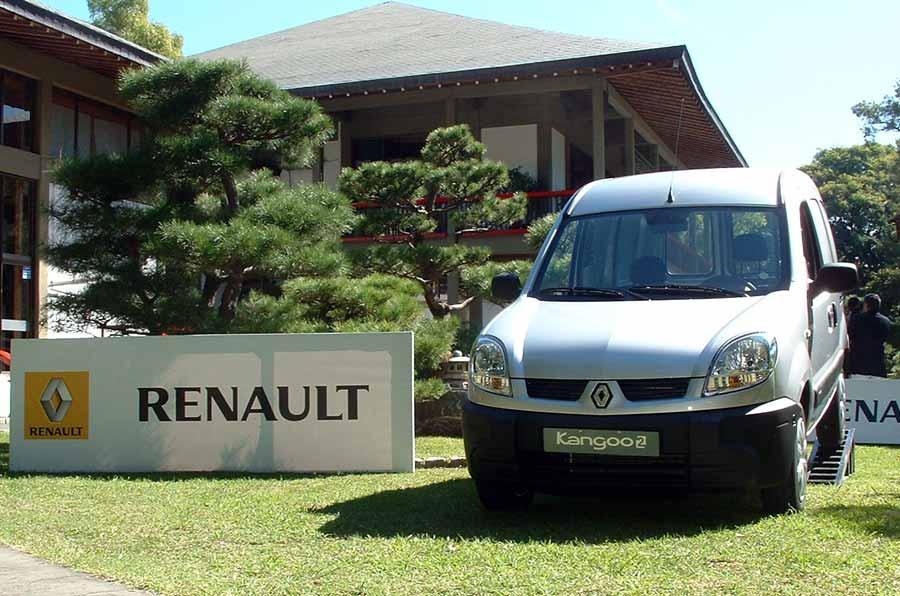 renault-kangoo-express-gara