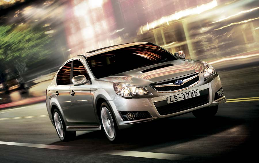 subaru-all-new-legacy-turbo