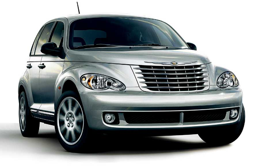 chrysler-pt-cruiser-touring