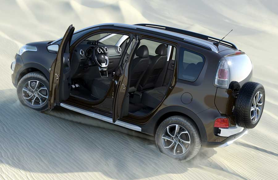 citroen-aircross-interior-1