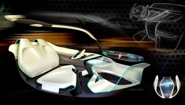 fiat-concept-car-3-interior