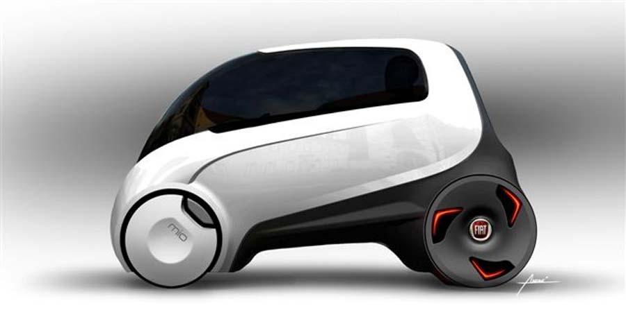 fiat-concept-car-3
