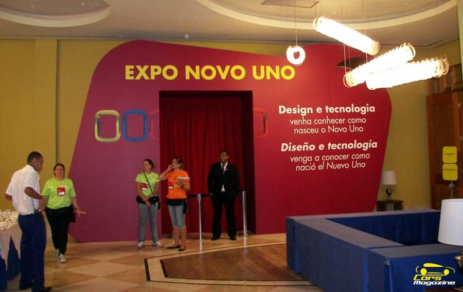 fiat-uno-expo