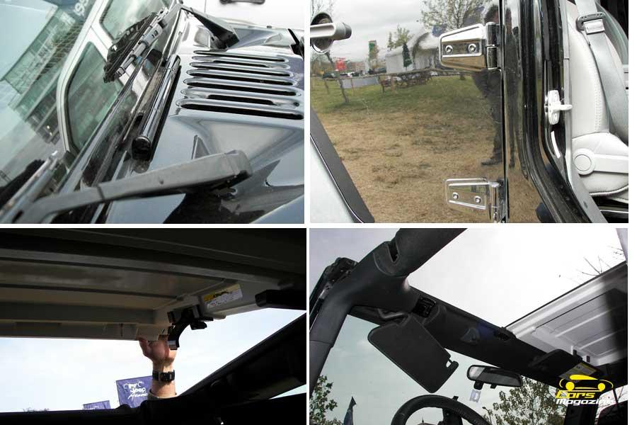 jeep-wrangler-detalles