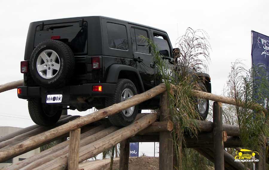 jeep-wrangler-nordelta