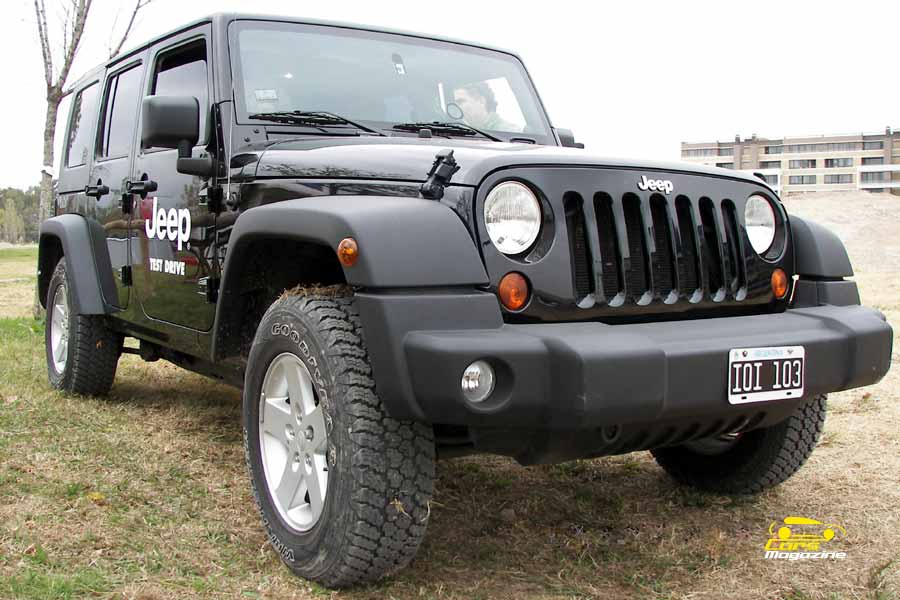 jeep-wrangler-unlimited-nor