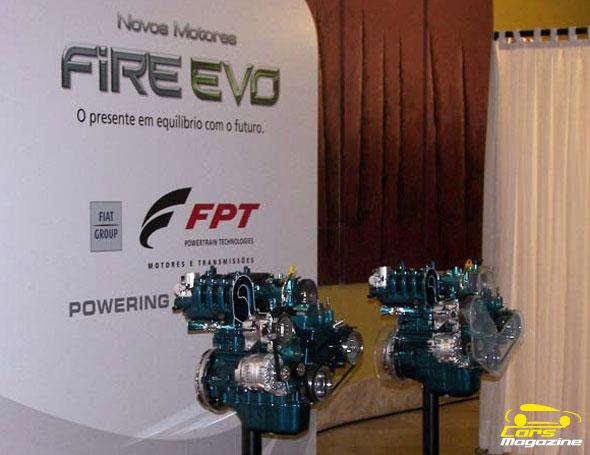 motores-fiat-fire-evo