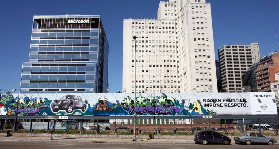 nissan-graffiti-terminado