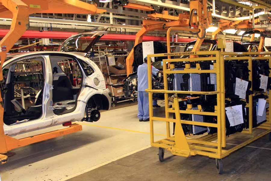 produccion-automotriz