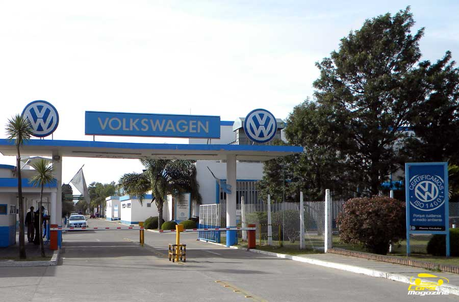 vw-centro-industrial-cordoba