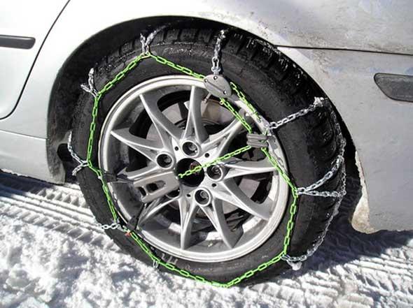 conduccion-nieve-cadenas