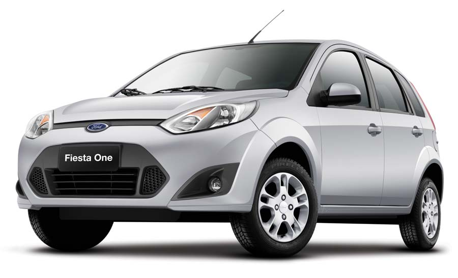ford-fiesta-one-1