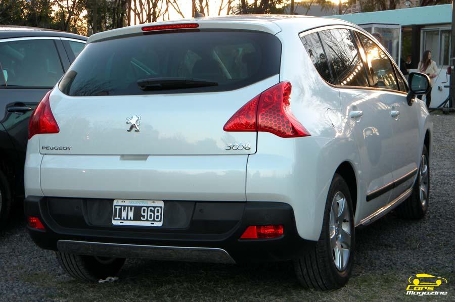 peugeot-3008-argentina-2