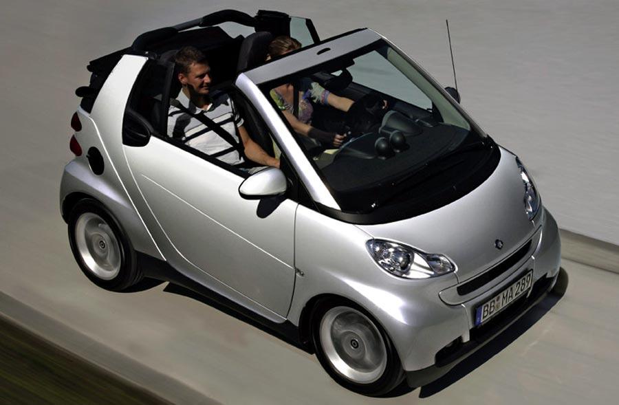 smart-cabrio