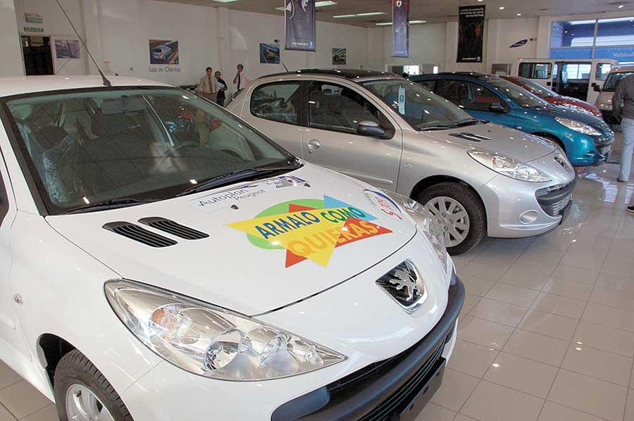venta-autos-0km