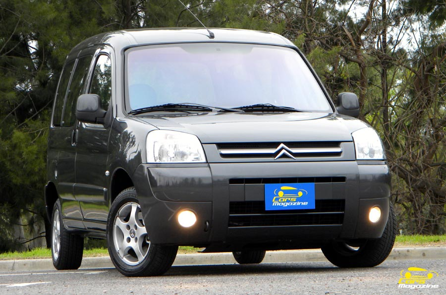 citroen-berlingo-test-4