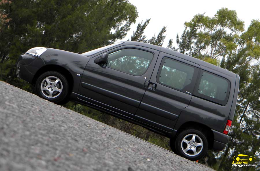 citroen-berlingo-test-6