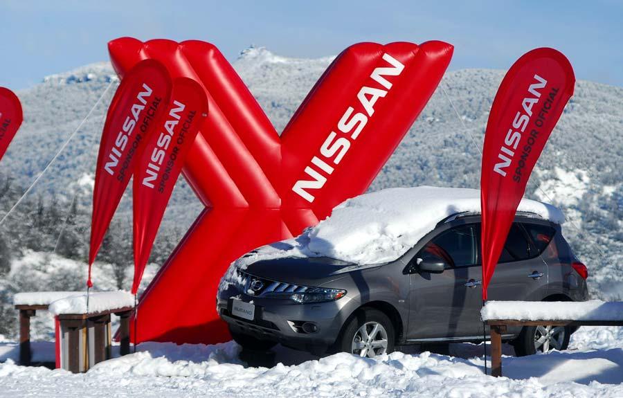 nissan-invierno-2010