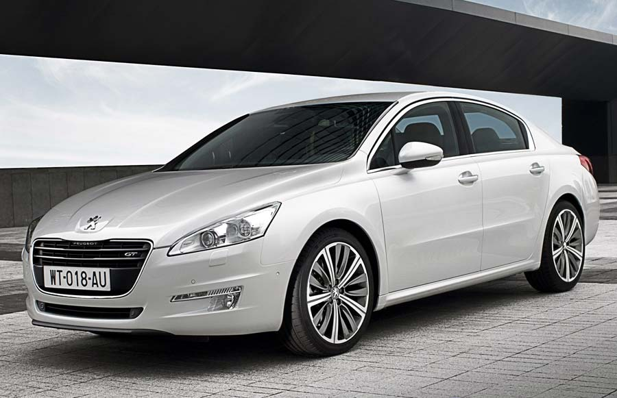 peugeot-508-frontal