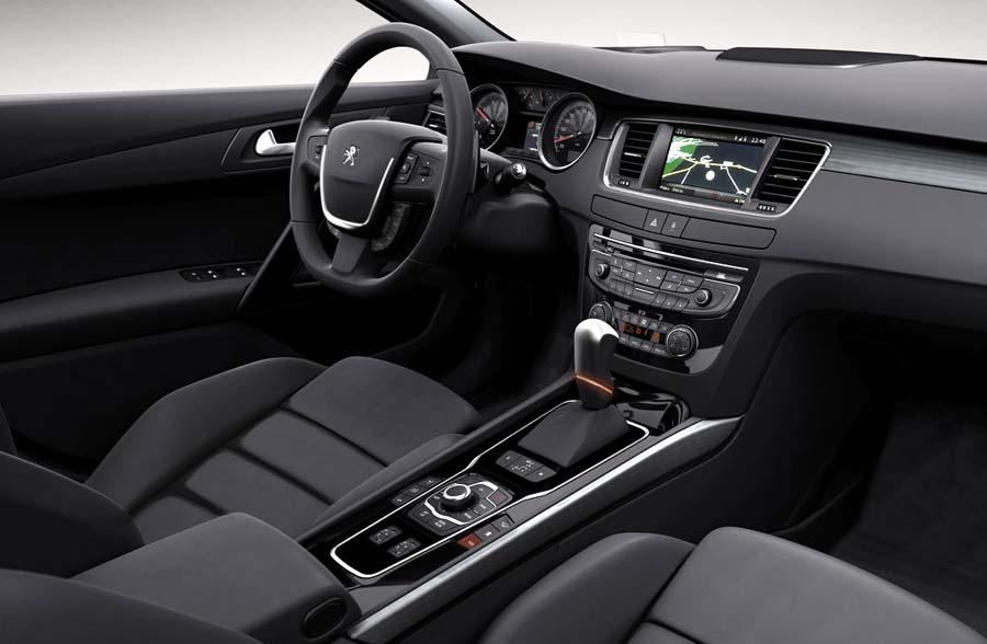 peugeot-508-interior