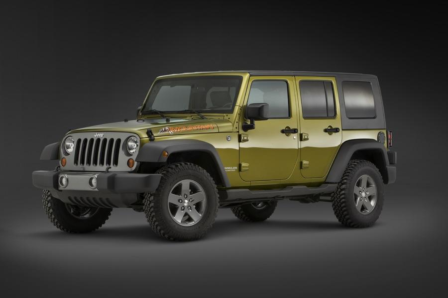Jeep-Mountain-1