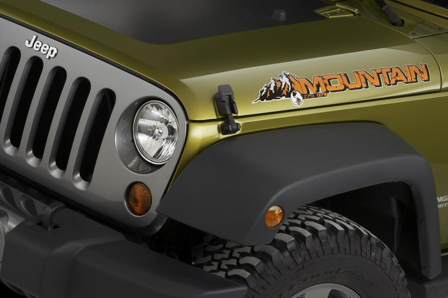 Jeep-Mountain-3