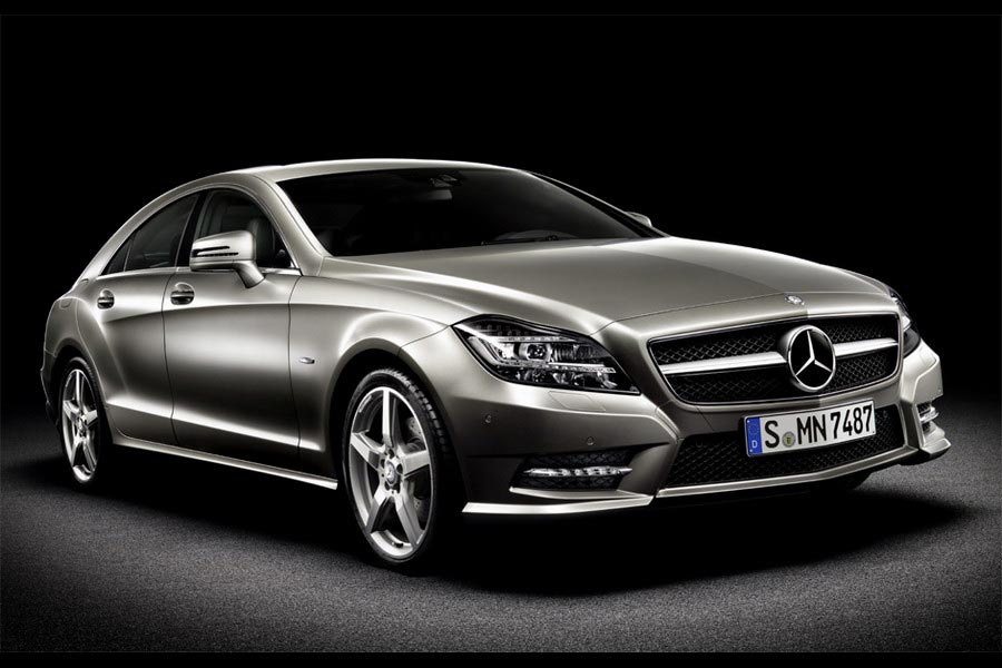 Mercedes-Benz-CLS-2012-1