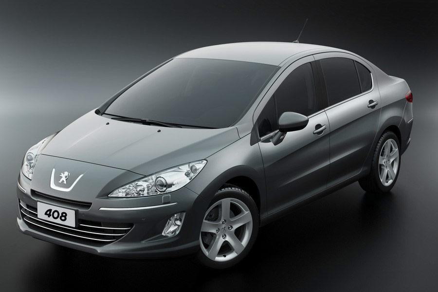 Peugeot-408-2