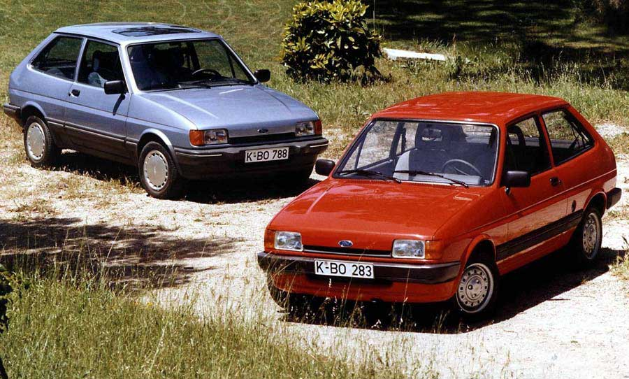 ford-fiesta-1983-1989