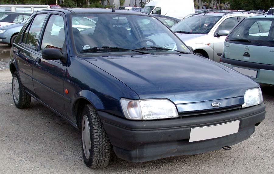 ford-fiesta-1989-1995
