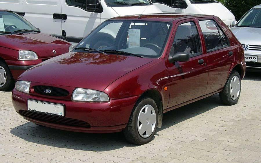 ford-fiesta-1995-1999