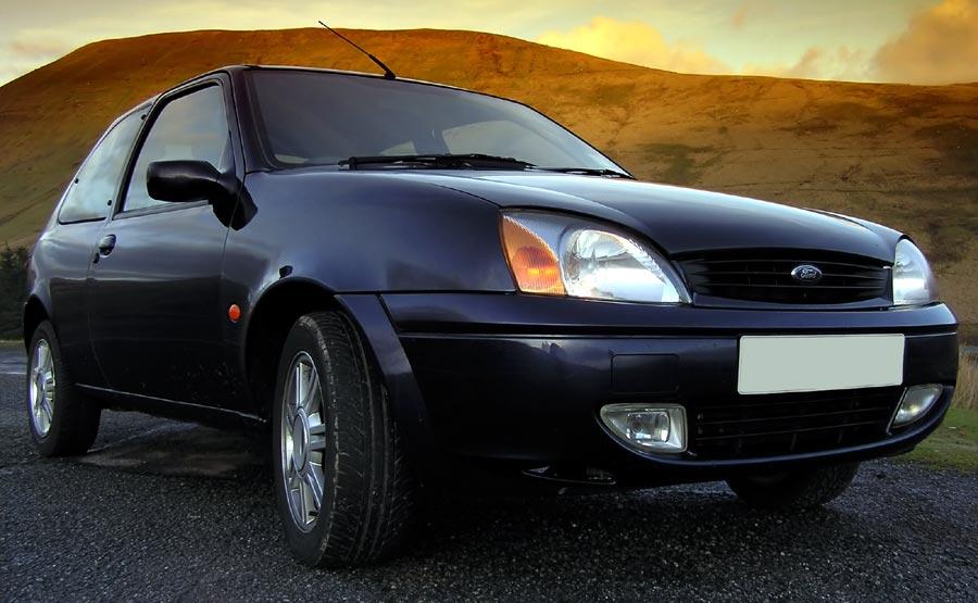 ford-fiesta-1999-2002