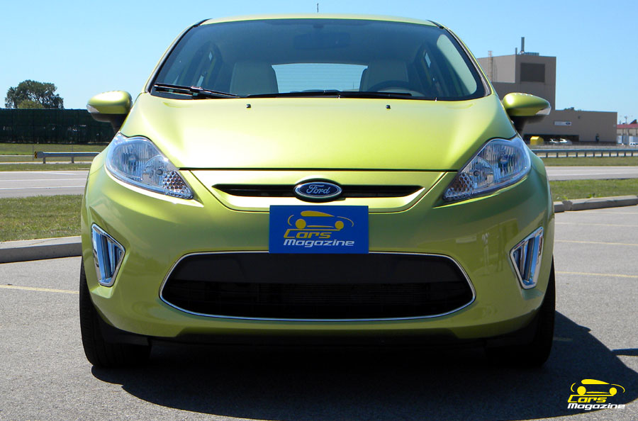 ford-fiesta-kinetic-design-3