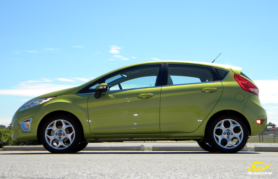ford-fiesta-kinetic-design-4