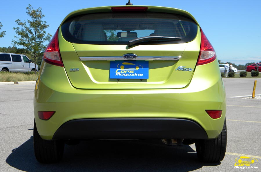 ford-fiesta-kinetic-design-5
