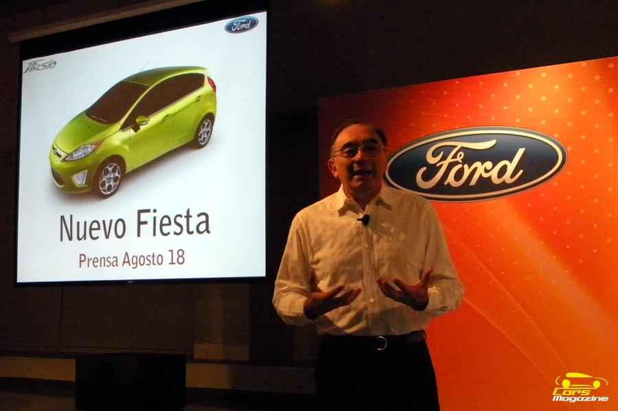 ford-fiesta-one-ford-2