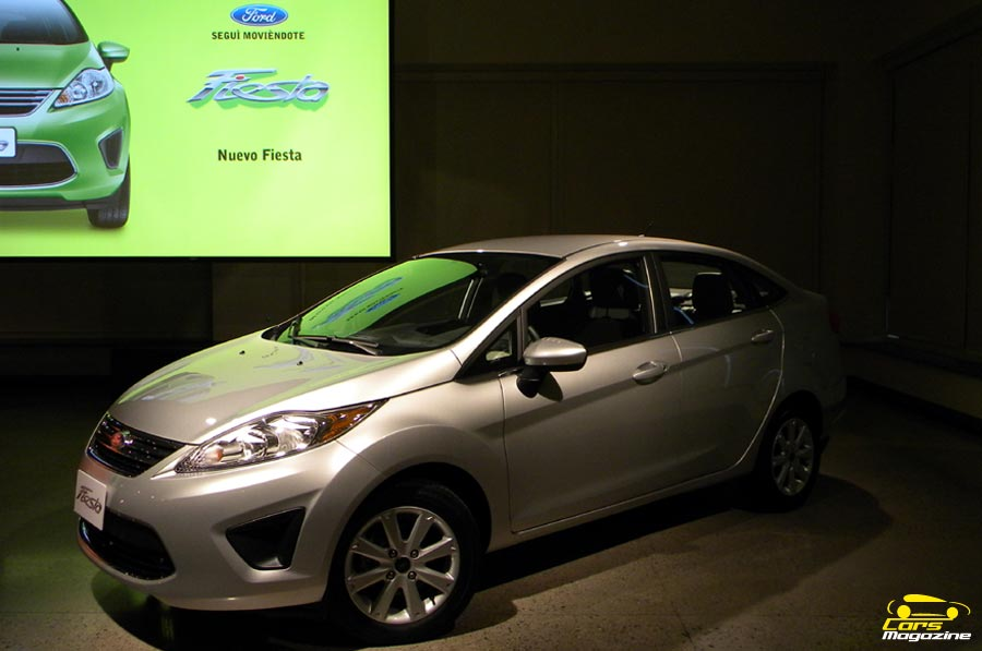 ford-fiesta-one-ford-3
