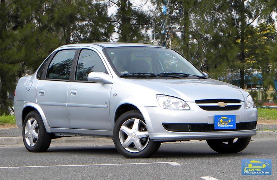 Se Vendieron 662 000 Autos 0 Km En 2010 29 Sobre 2009