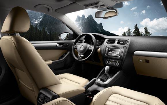 Nuevo Volkswagen Vento Precios Gama Y Equipamiento