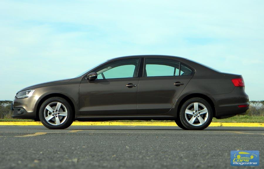 Audi a4 20 tdi se 2014