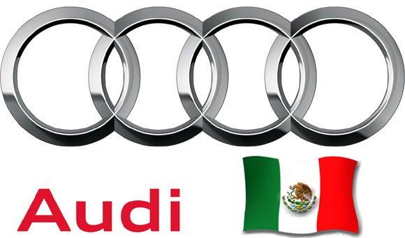 Age Of Empires Official Site - Audi mexico