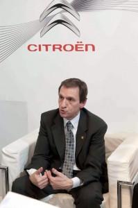 Osvaldo Marchesin