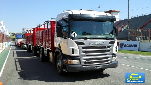 1-scania-p250