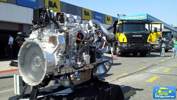 2-motores-scania