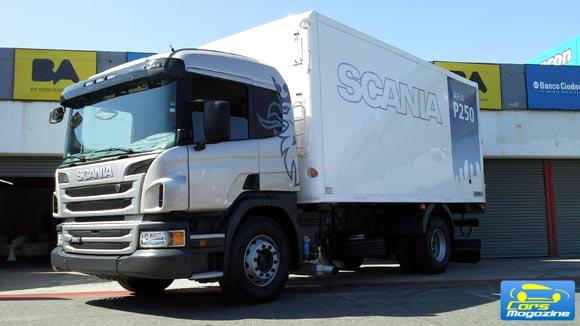 4-scania-p250