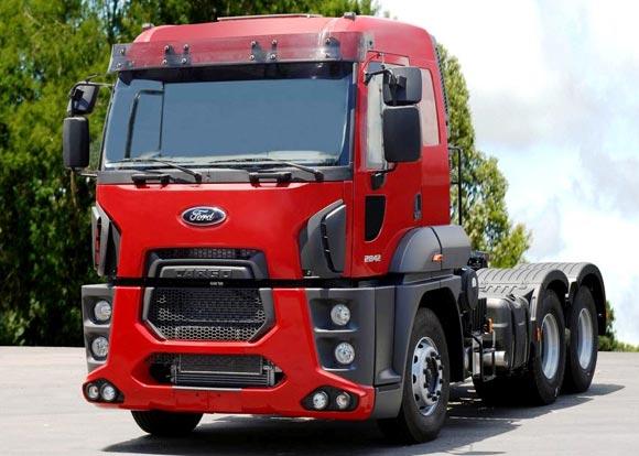 ford-camion-pesado
