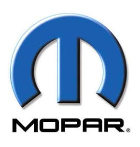 Mopar Fiat Chrysler